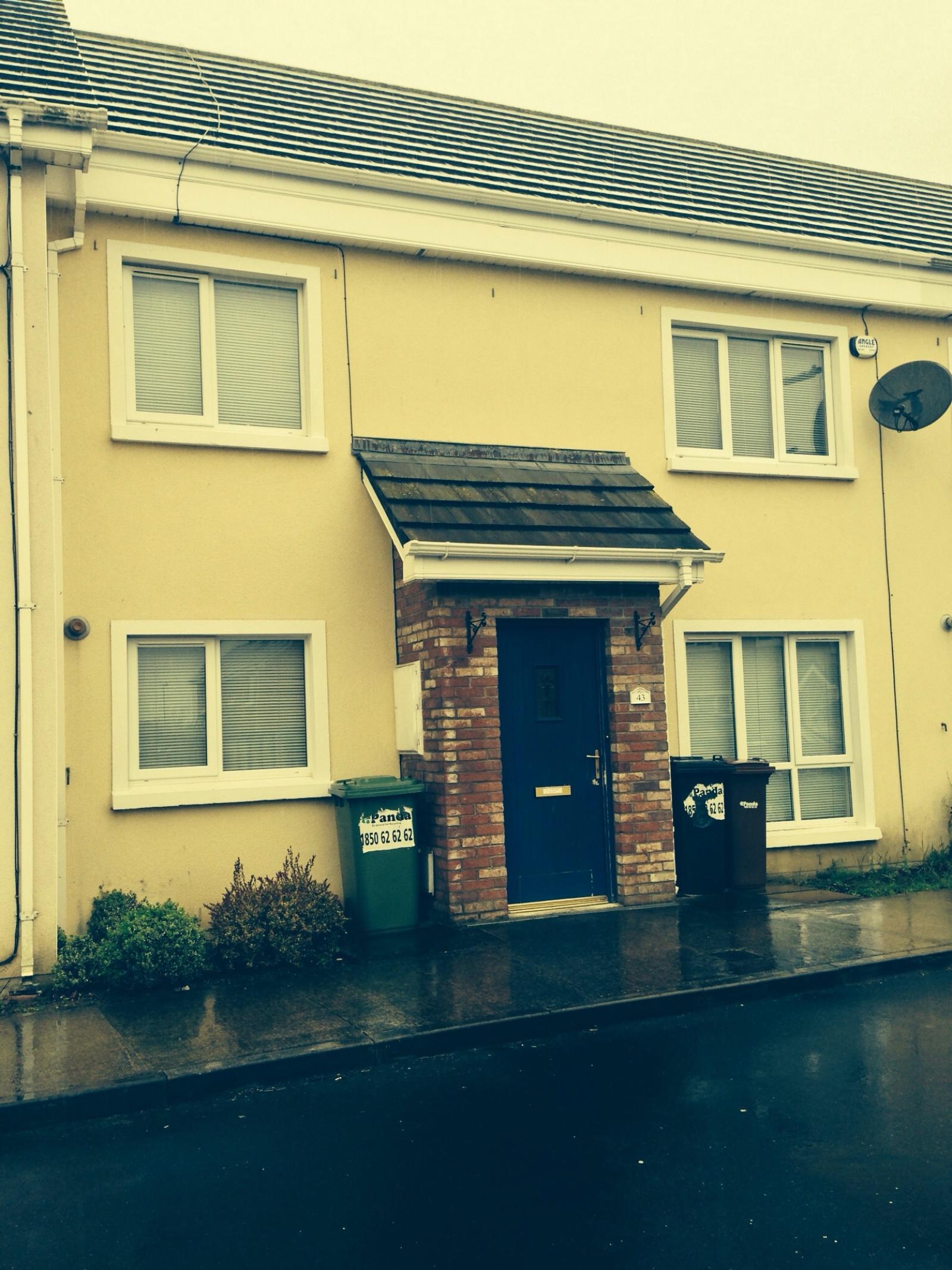 Chapel Farm Avenue, Lusk, Co. Dublin