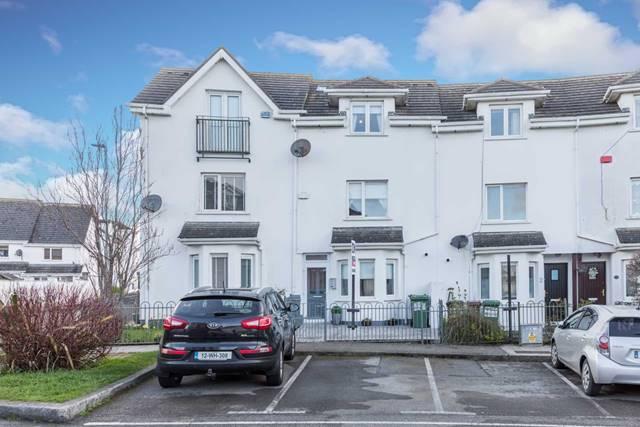 16 Cardy Rock Crescent, Balbriggan, Co. Dublin