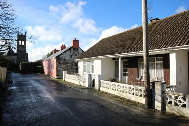 Casement Road, Bandon, Co. Cork