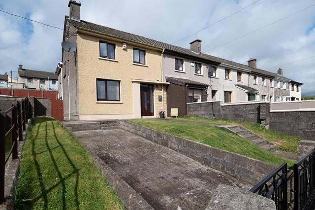 32 Innishannon Road, Fairhill, Co. Cork