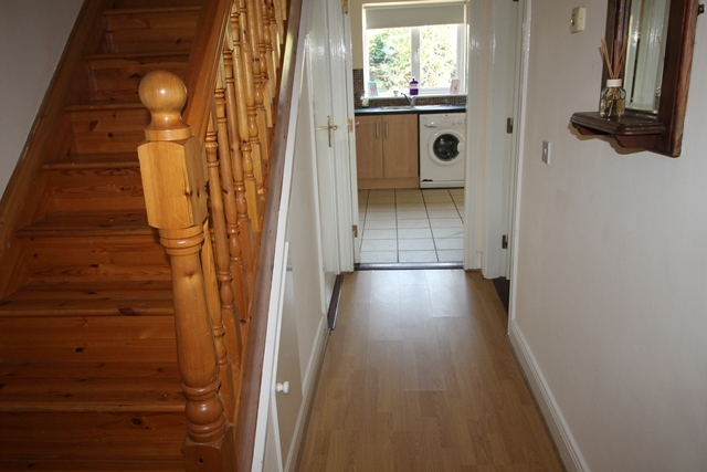 12 The Paddocks, Thurles, Co. Tipperary