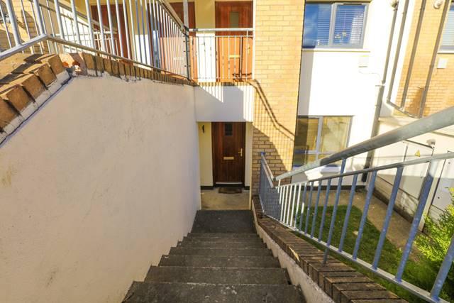 85 Kiltipper Gate, Tallaght, Dublin 24