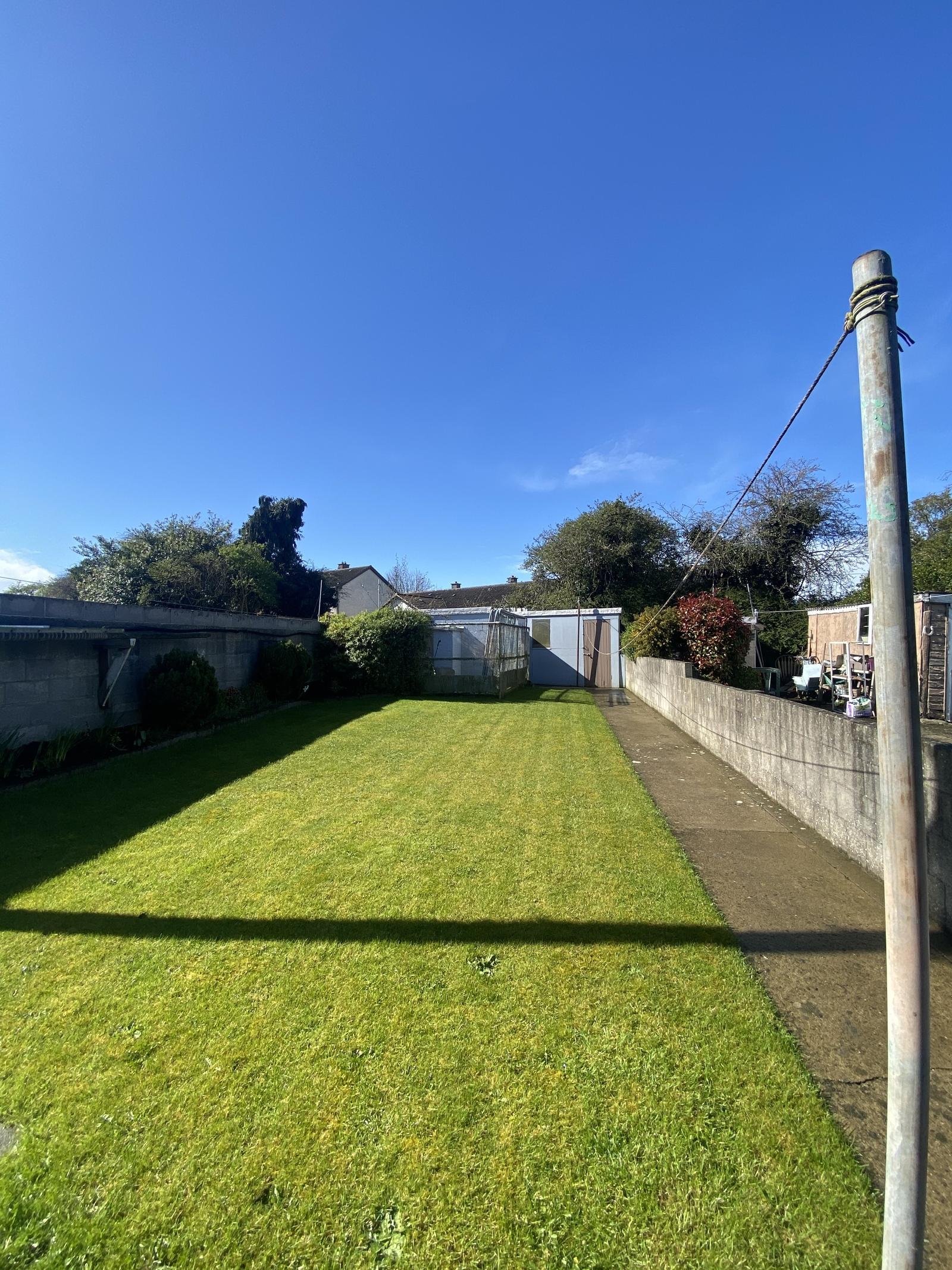 29 Glasmore Park, Swords, Co. Dublin