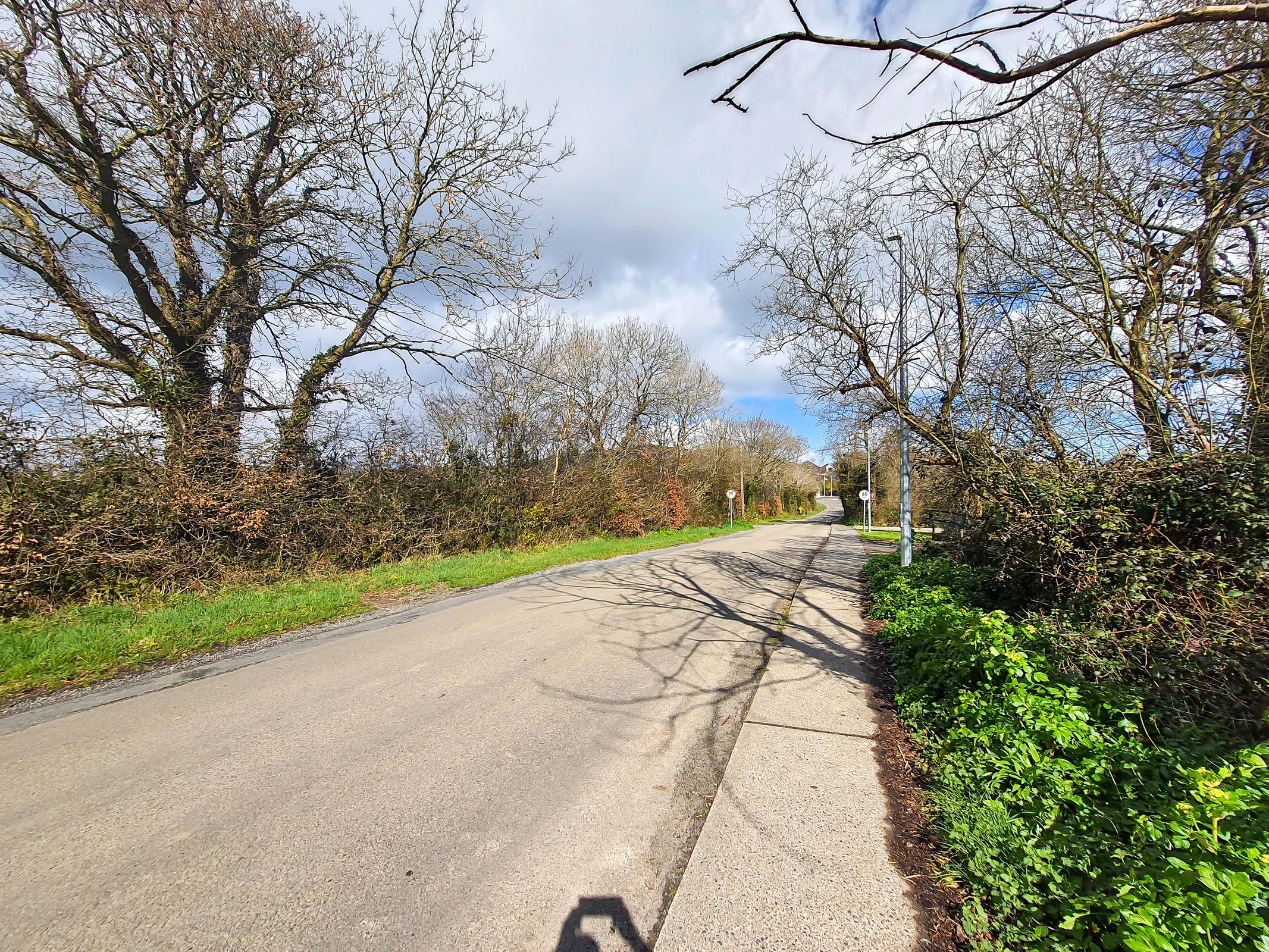 Ballymoney, Gorey, Co. Wexford