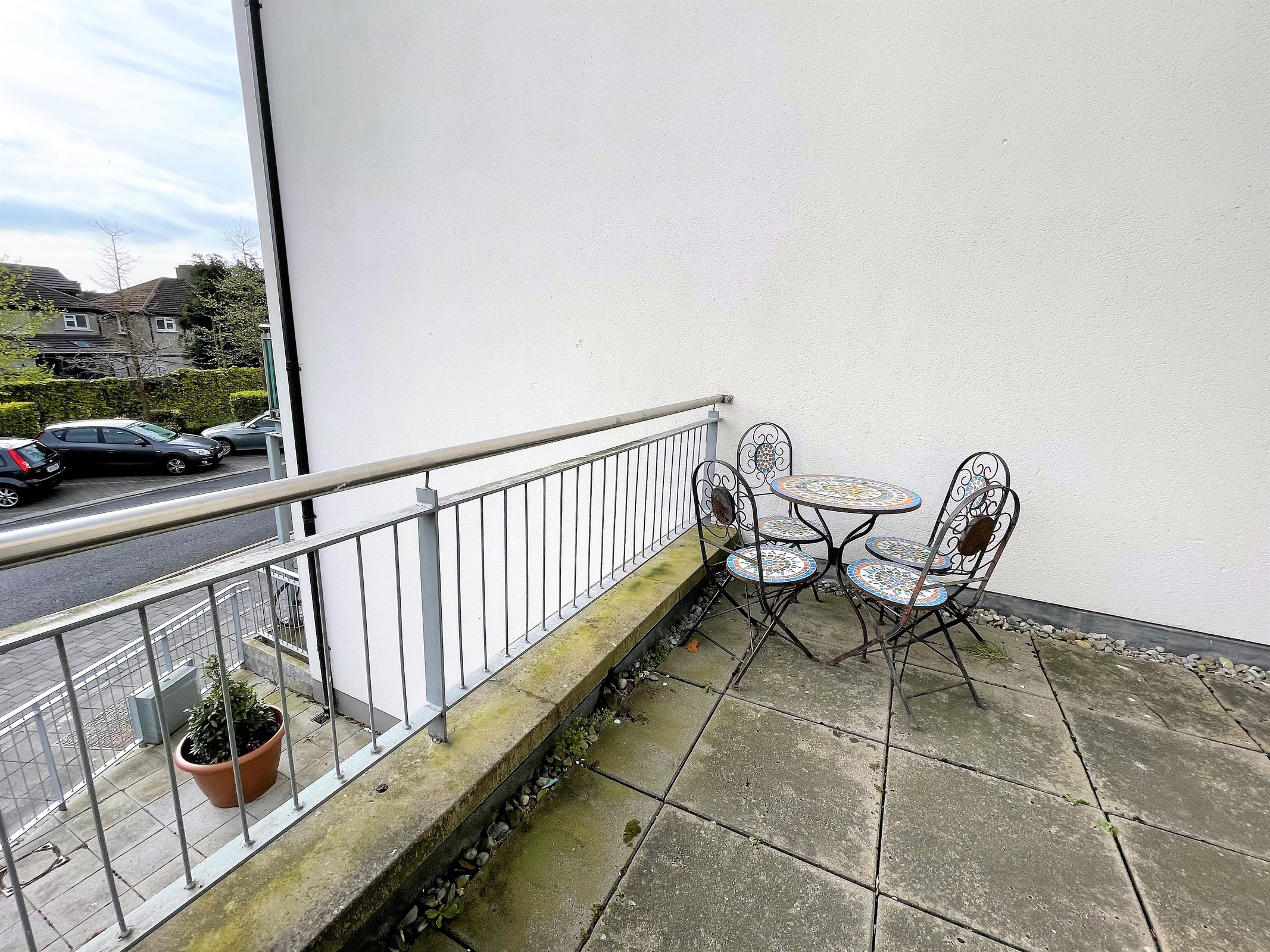 Apartment 40, Block A, The Timber Mill, Artane, Dublin 5
