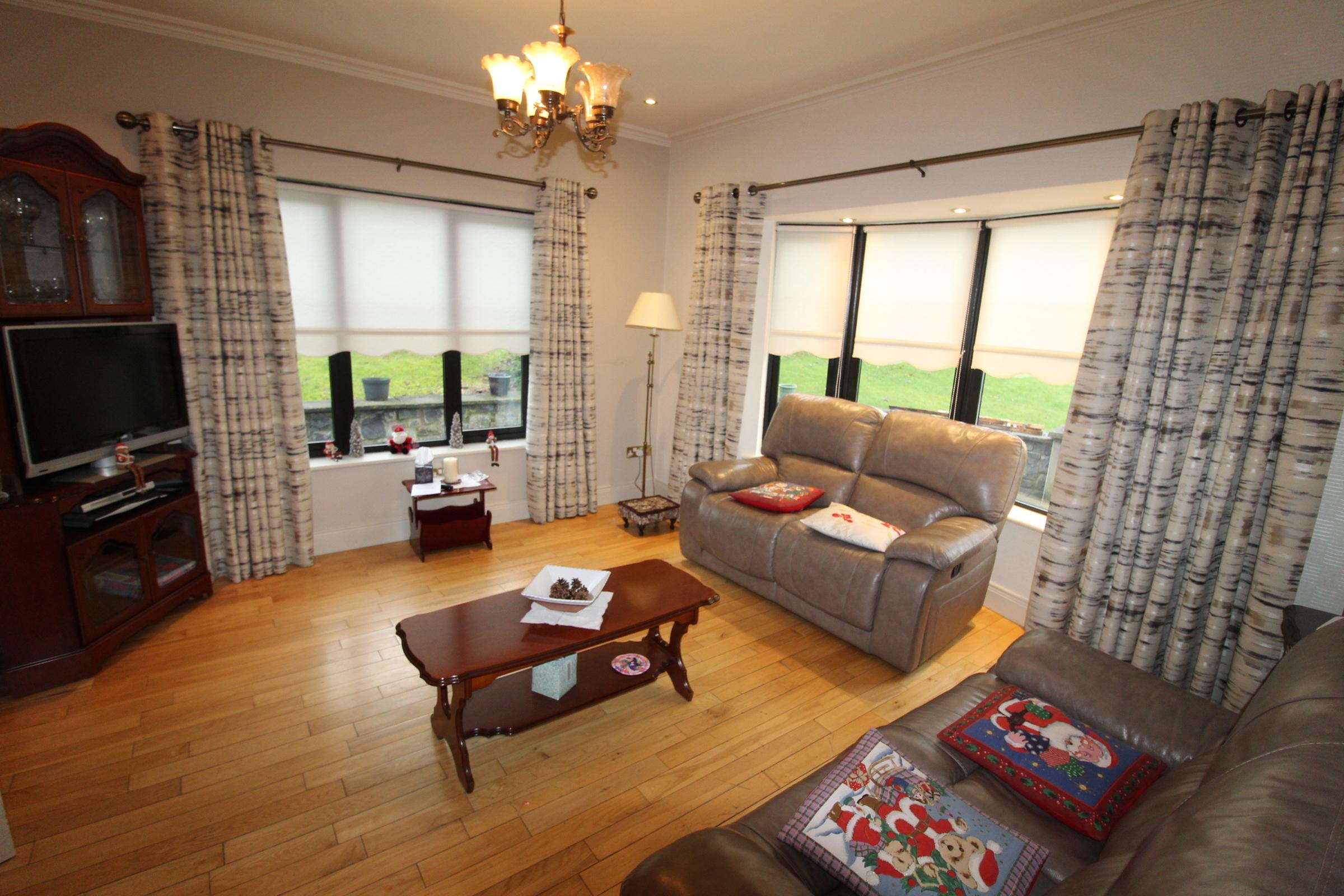 Cortigan House, Bearforest Lower, Mallow, Co. Cork