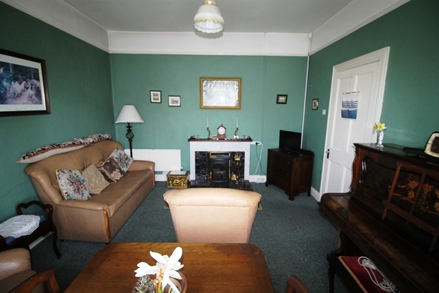 The Bungalow, Bohernanave, Thurles, Co. Tipperary