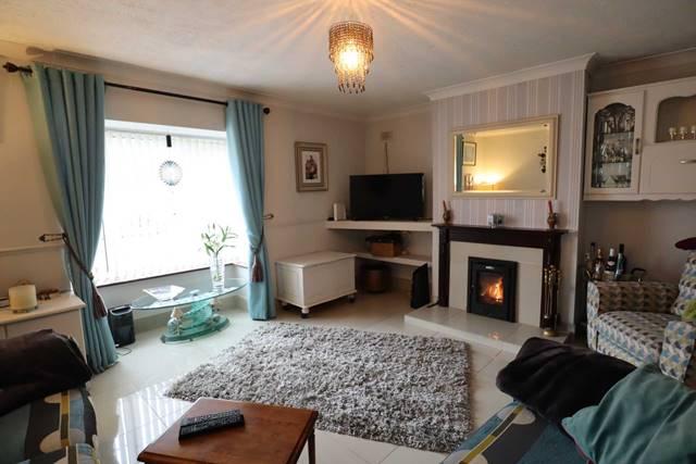 6 Castlebridge, Maynooth, Co Kildare