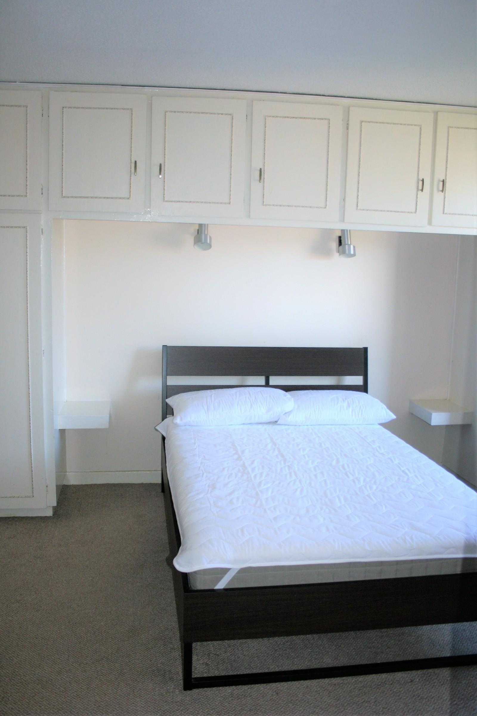 Apartment 39, Cranford Court, Donnybrook, Dublin 4