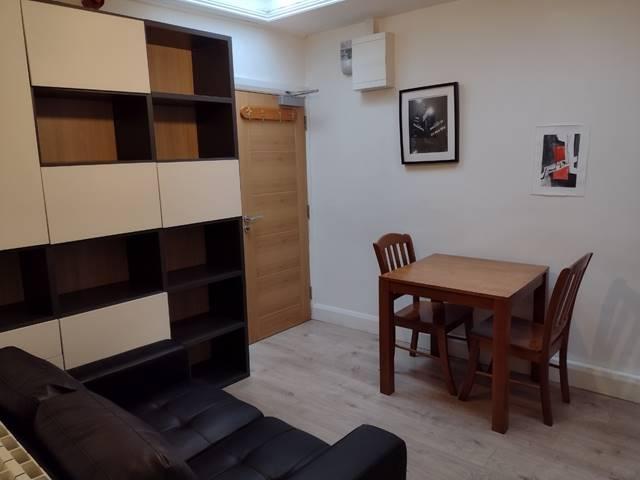 Apartment 4, 104 South Circular Road, Dublin 8