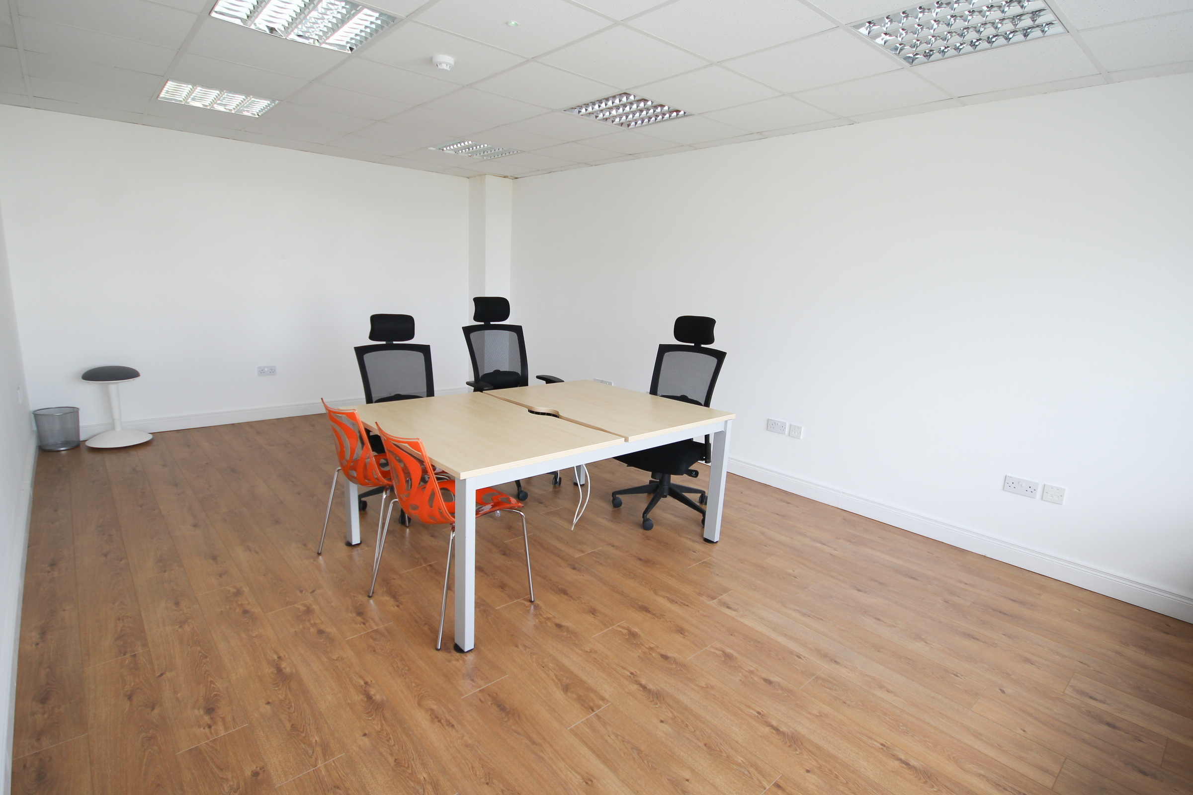 Modern Office/ Warehouse, Unit 3 Burgage Business Park, Blessington, Co. Wicklow