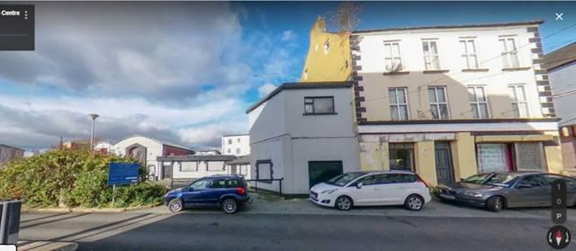 Templeshannon, Enniscorthy, Co. Wexford