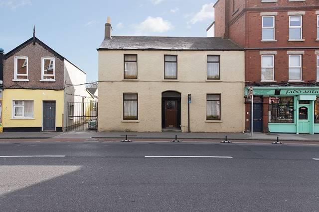 181 Phibsborough Road, Phibsborough, Dublin 7