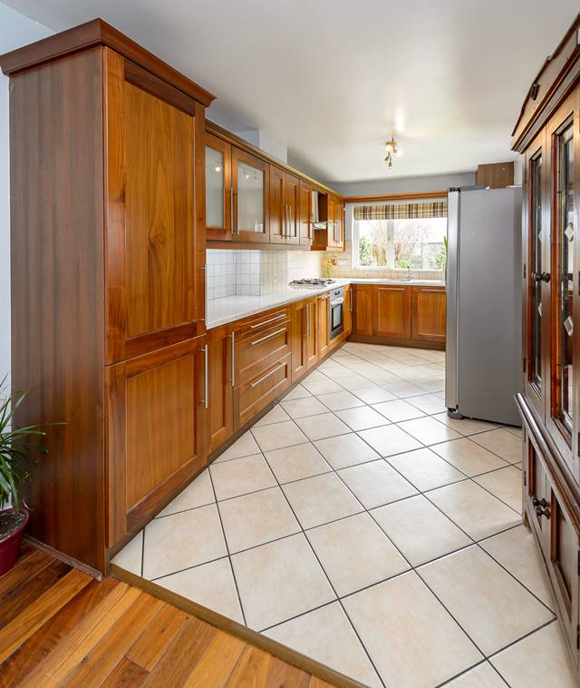 33 The Crescent, Inse Bay, Laytown, Co. Meath