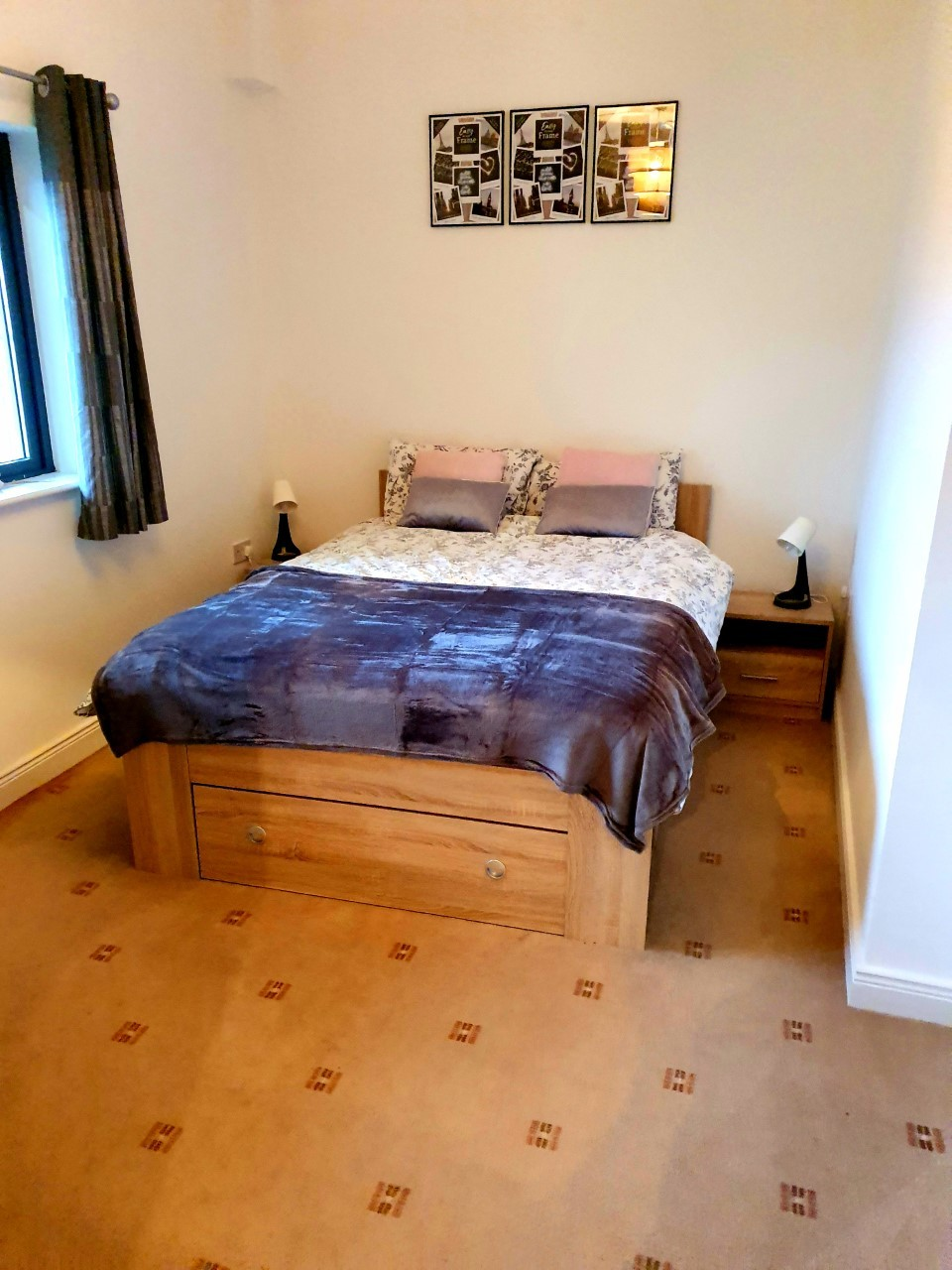 33 The Towers, Fairgreen, Mallow, Co. Cork