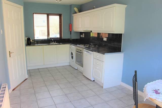 10 Beachside Close, Riverchapel, Courtown, Co. Wexford