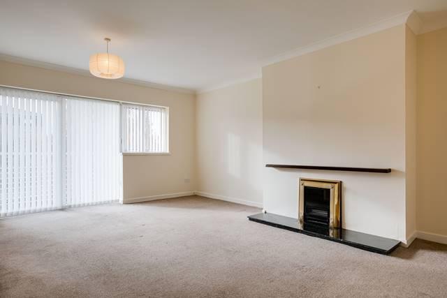 Apartment 5, Portobello Quay, Portobello, Dublin 8