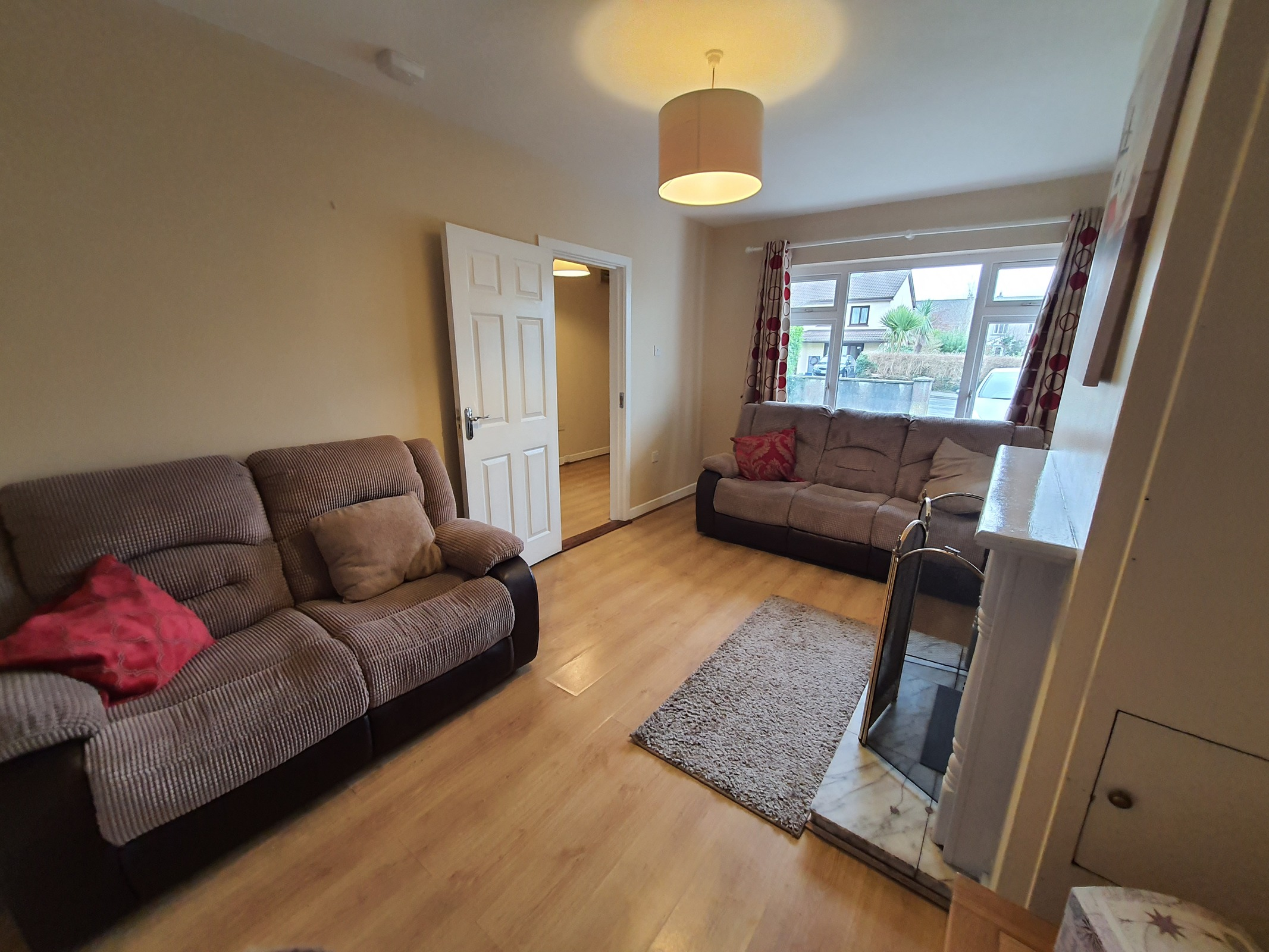 77 Friars Hill, Bishop O'Donnell Road, Rahoon, Co. Galway