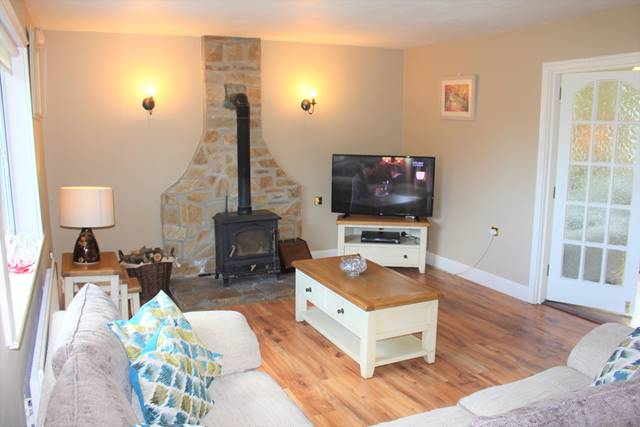 Scarnagh Upper, Gorey, Co. Wexford
