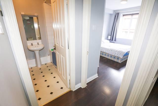 Apartment 9, Craike House, Dublin 8