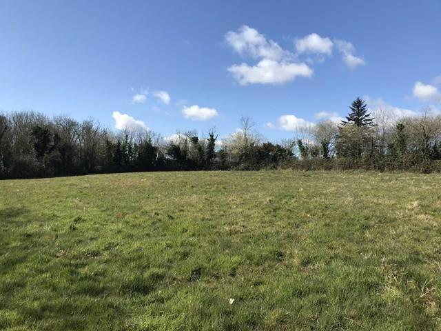 Ashwood Upper, Arklow, Co. Wicklow