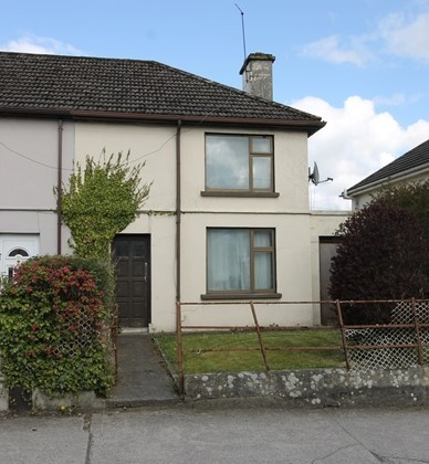 21 Innisfallen Avenue, Thurles, Co. Tipperary