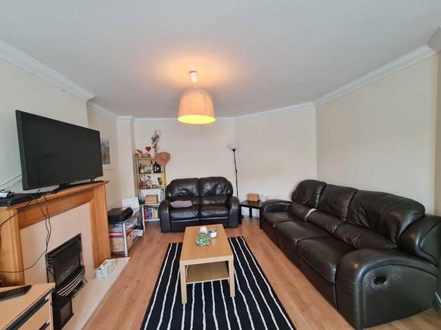 16 Ryebridge Close, The Ryebridge, Kilcock, Co Kildare