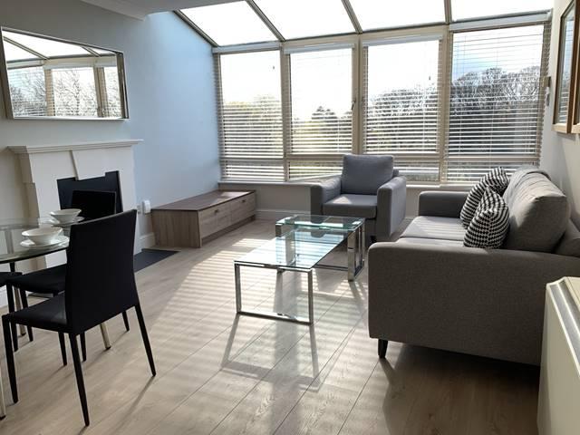 Apartment 129, The Pines, Herbert Park Lane, Ballsbridge, Dublin 4