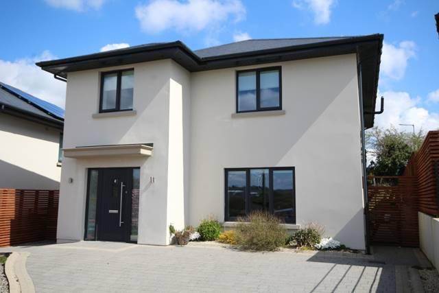 4 Hernon's Close, Cork Road, Bandon, Co. Cork