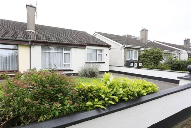 18 Cherrywood Grove, Clondalkin, Dublin 22