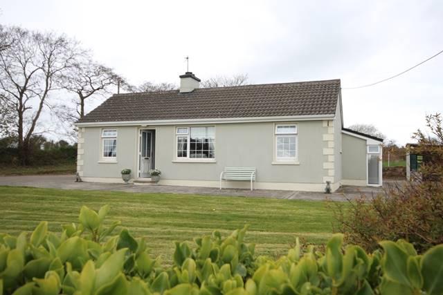 Ballincourneenig, Innishannon, Co. Cork