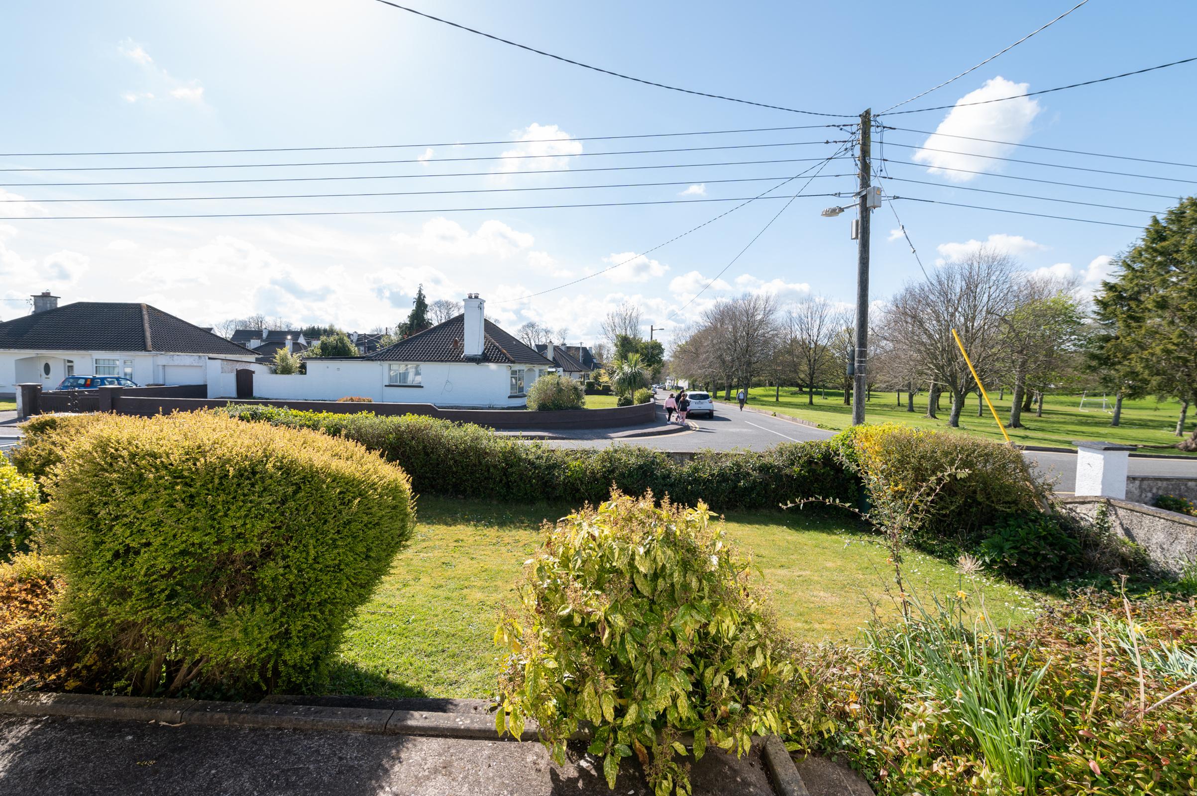 87 Uam Var Avenue, Bishopstown, Co. Cork