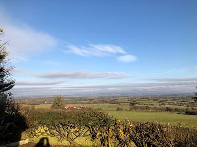 The Plains, Boyle, Co. Roscommon