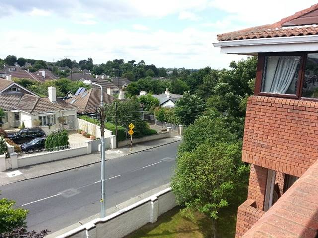 Apartment 8, Proby Hall, Dalkey, Co. Dublin