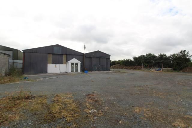 Carrigcleena, Bweeng, Co. Cork