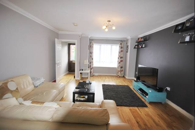 5 Rochford Park, Saggart, Co. Dublin