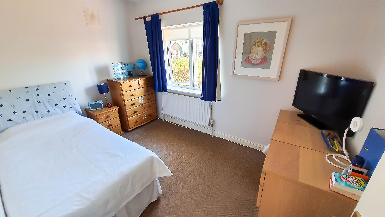 173 The Heath, Ramsgate Village, Gorey, Co. Wexford