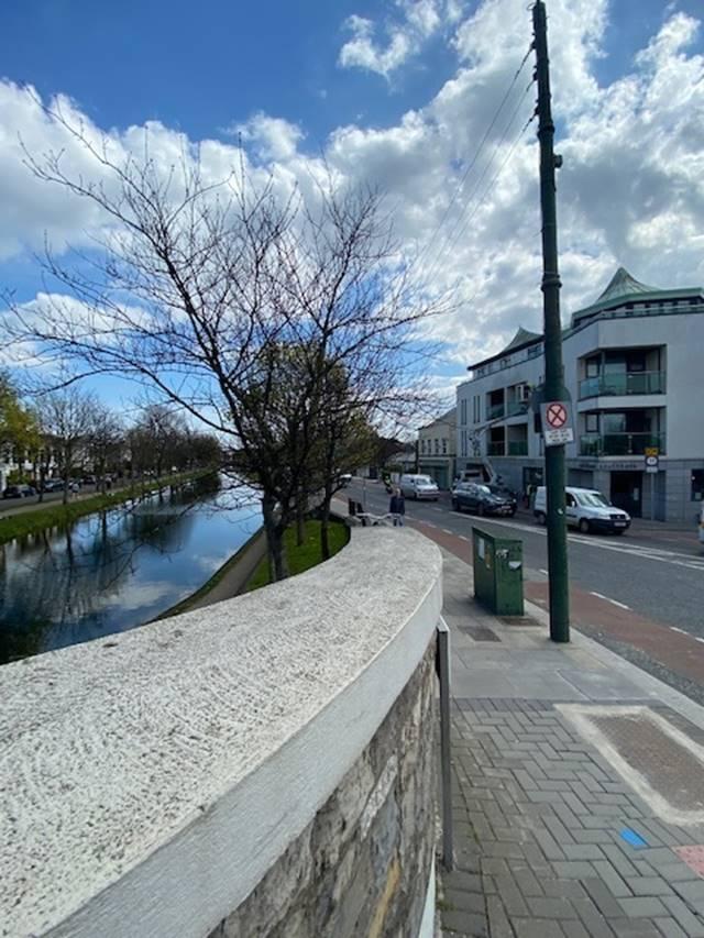APARTMENT 6, 79/80 Grove Road, Rathmines, Dublin 6