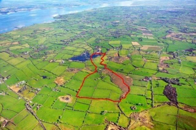 Newtown, Pallaskenry, Co. Limerick