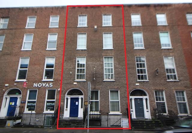 88 O Connell Street, Limerick City, Co. Limerick