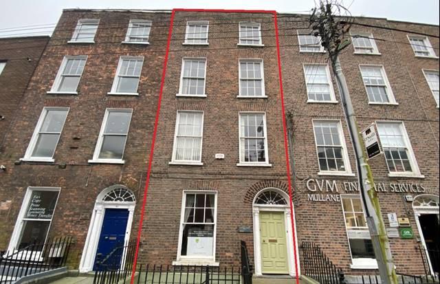 24 Glentworth Street, Limerick City, Co. Limerick