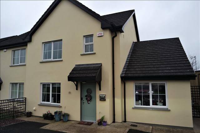 15 The Oaks, Liscreagh, Murroe, Co. Limerick