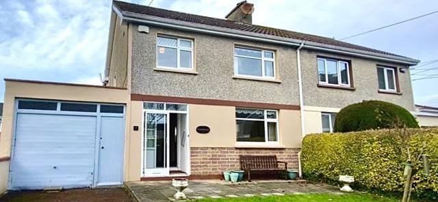 1 Corrib Drive, Clareview, Ennis Road, Co. Limerick