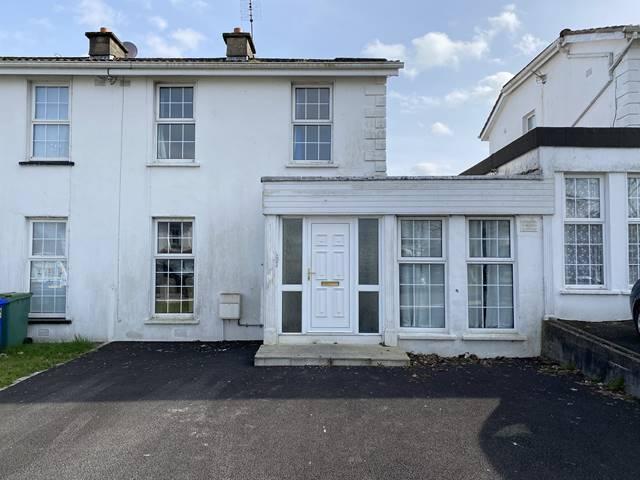 302 Willow Close, Elm Park, Castletroy, Co. Limerick