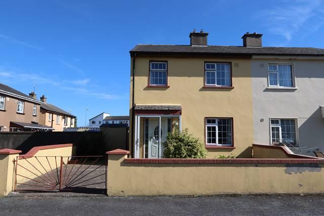 29 River View Estate, Kilmallock, Co. Limerick