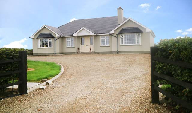 Ballyann, Newbridge, Askeaton, Co. Limerick