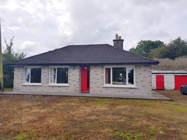 Castletown, Kilmallock, Co. Limerick