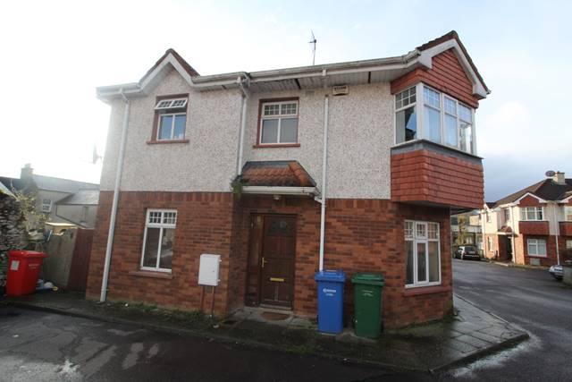 14 Elm Court, Fair Street, Mallow, Co. Cork