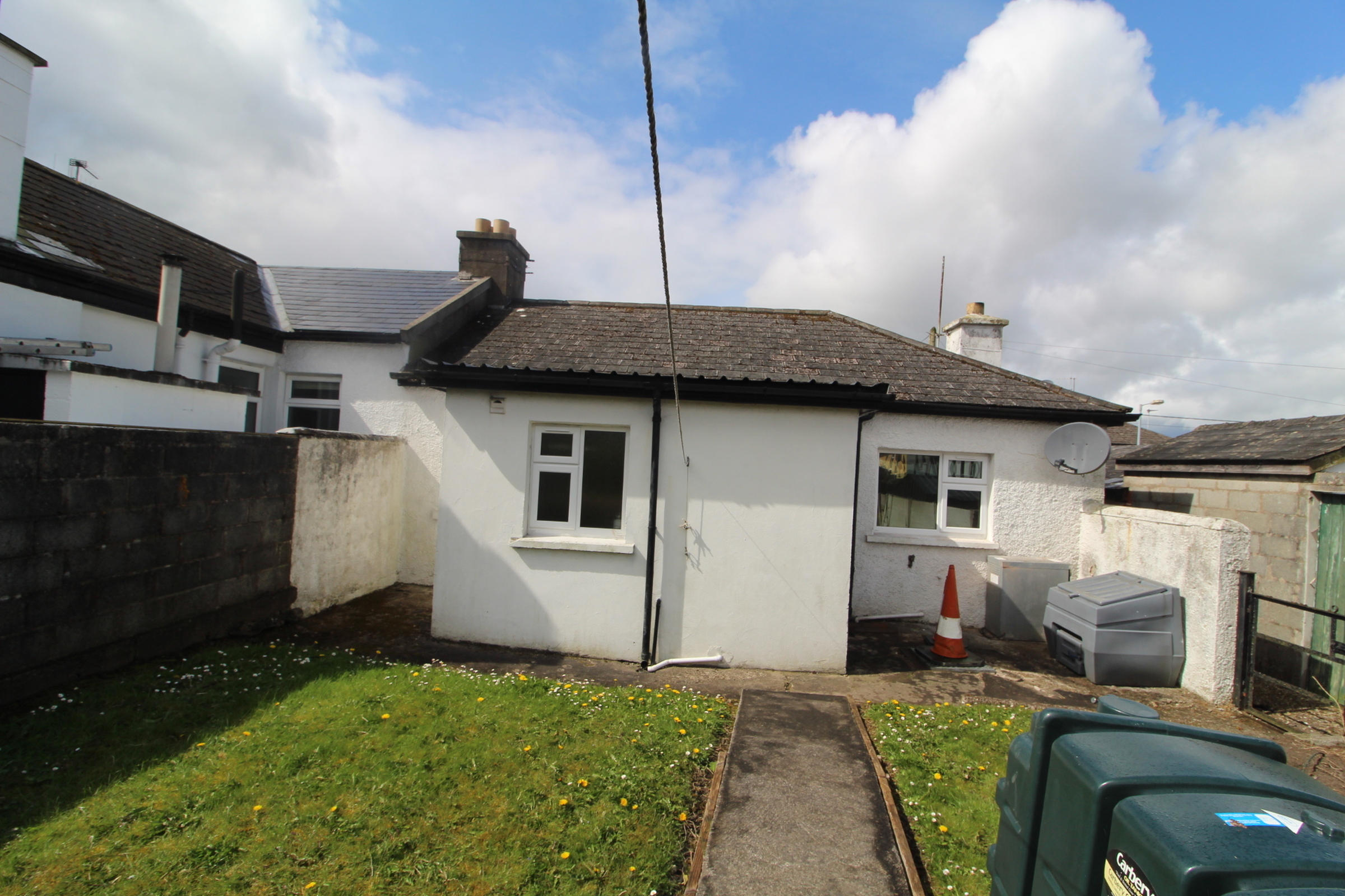 4 Pearse Avenue, Mallow, Co. Cork