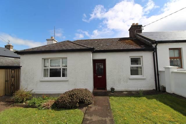 4 Pearse Avenue, Mallow, Co. Cork